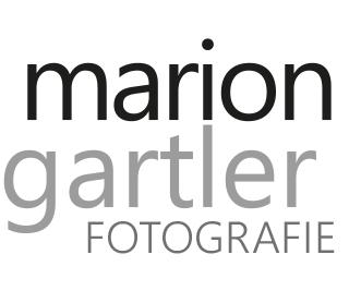 Marion Gartler Fotografie Wien