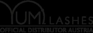 Yumi Lashes Austria
